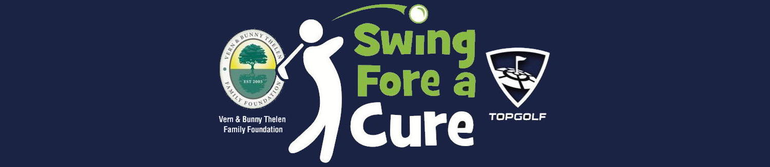 Swing fore a cure